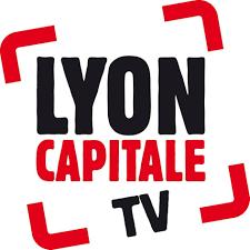 LyonCapitalTV