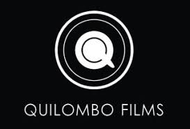 QuilomboFilms